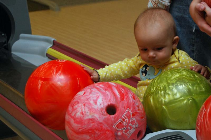 1172 Idalia has balls.jpg
