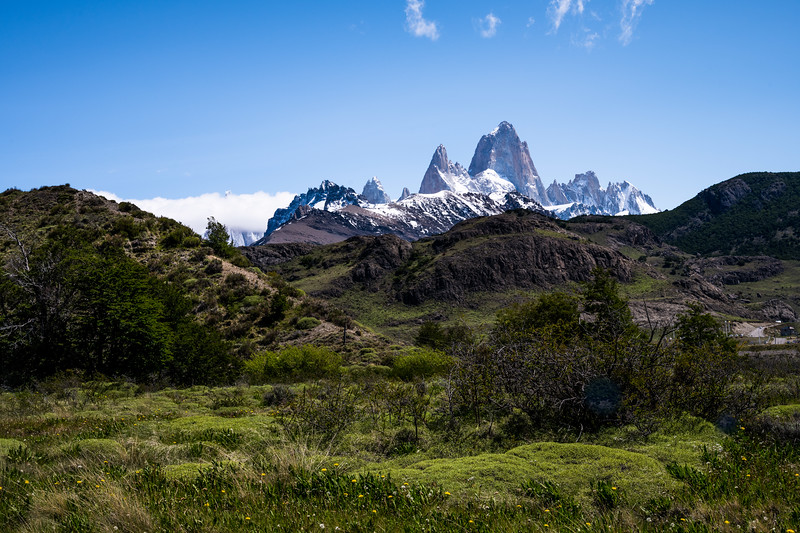 Patagonia-132.jpg