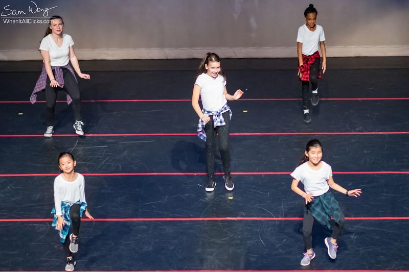 CSM Dance Perspectives-95091.jpg