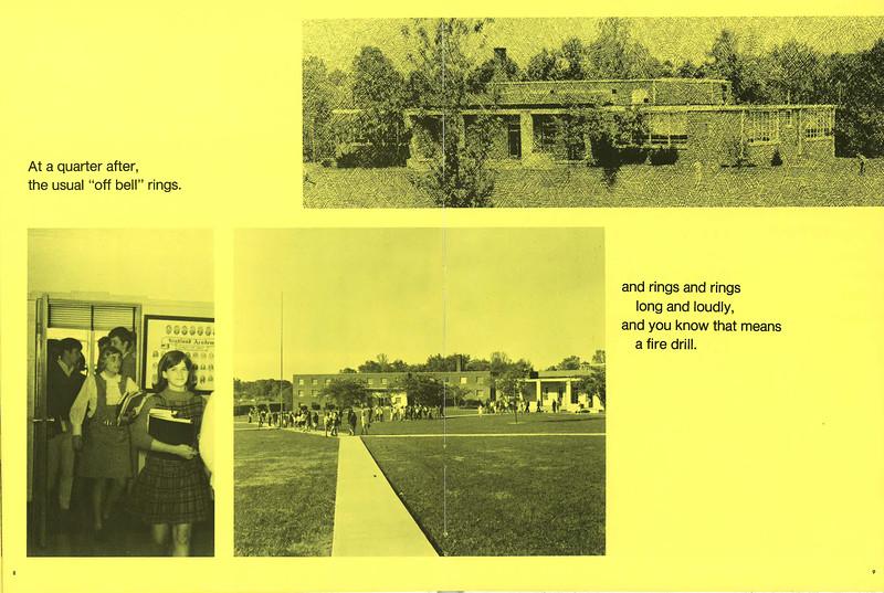 1970 ybook__Page_05.jpg