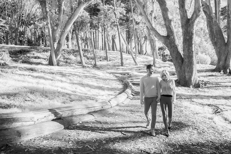 Engagement -09195-2.jpg