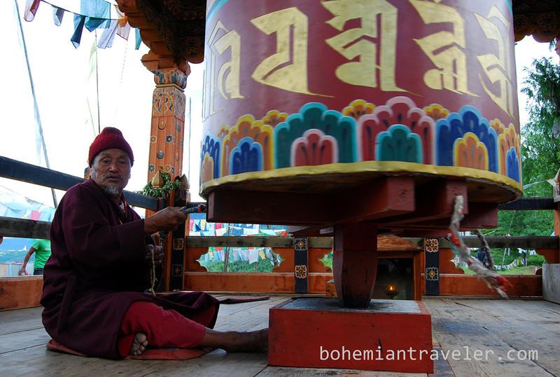 spinning a prayer wheel (2).jpg