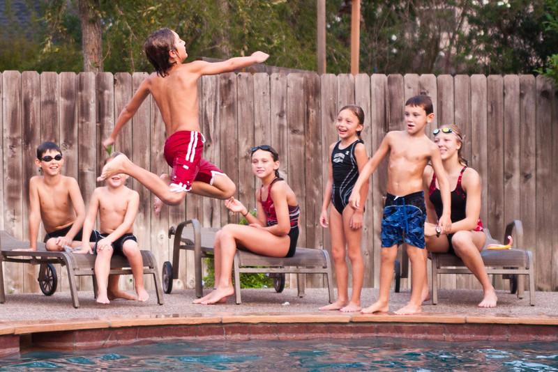 Kids-0351-2.jpg