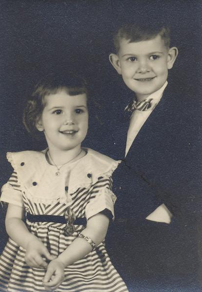 Max and Jane.jpg