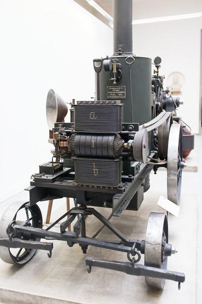 deutches_museum_electricalDSCF2335.jpg