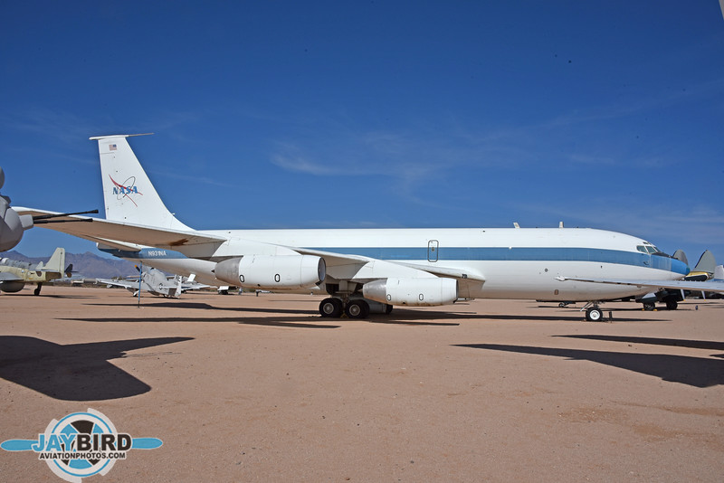 KC135A-N931NA_04MAR21PIMA (1).JPG