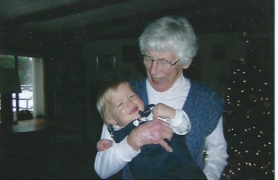 Nan with Danil 2004.jpeg