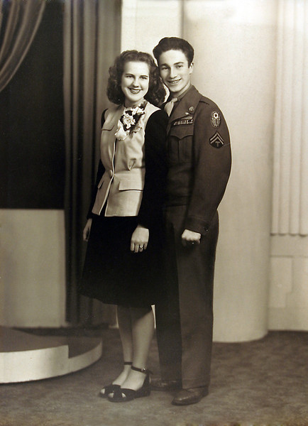 Leroy & Betty a.JPG