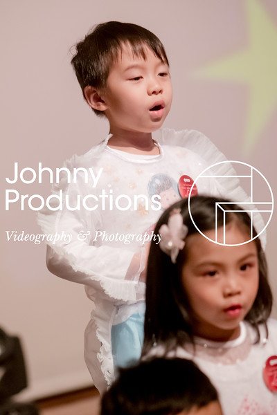 0067_day 2_white shield_johnnyproductions.jpg