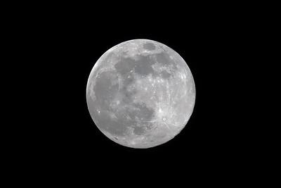 20200407_The Moon