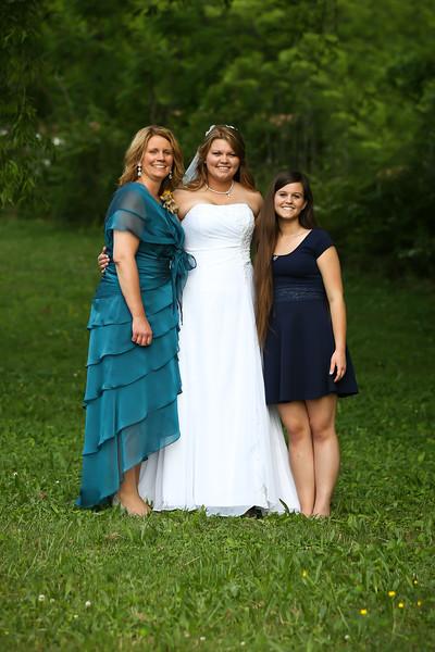 Breeden Wedding PRINT 5.16.15-459.jpg