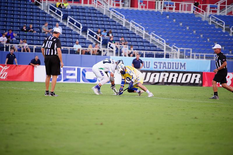 Florida Launch vs Chesapeake Bayhawks-8970.jpg