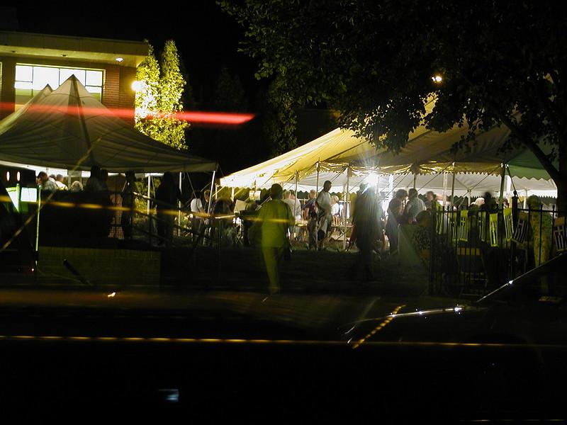 2002-08-30-Festival-Friday_074.jpg