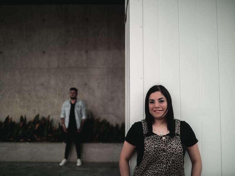 Leandro & Mary-14.jpg
