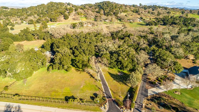 8455 Graves Creek 1-22-20--27.jpg