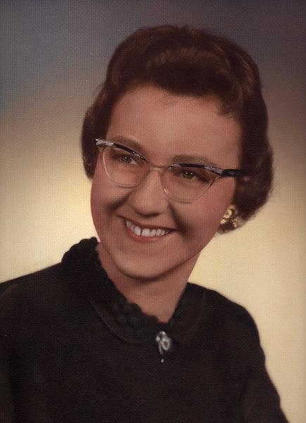 Phyllis--195-?