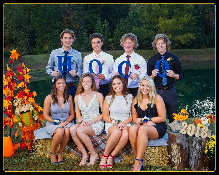 Greg Homecomming 20181006170052_MG_6724.jpg