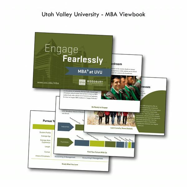 2014 UVU MBA Viewbook.jpg