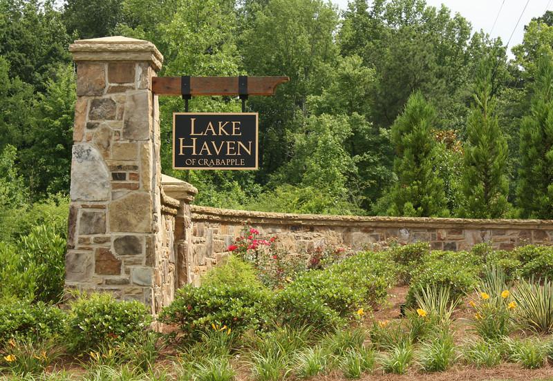 Lake Haven Of Crabapple-Milton Ga.JPG