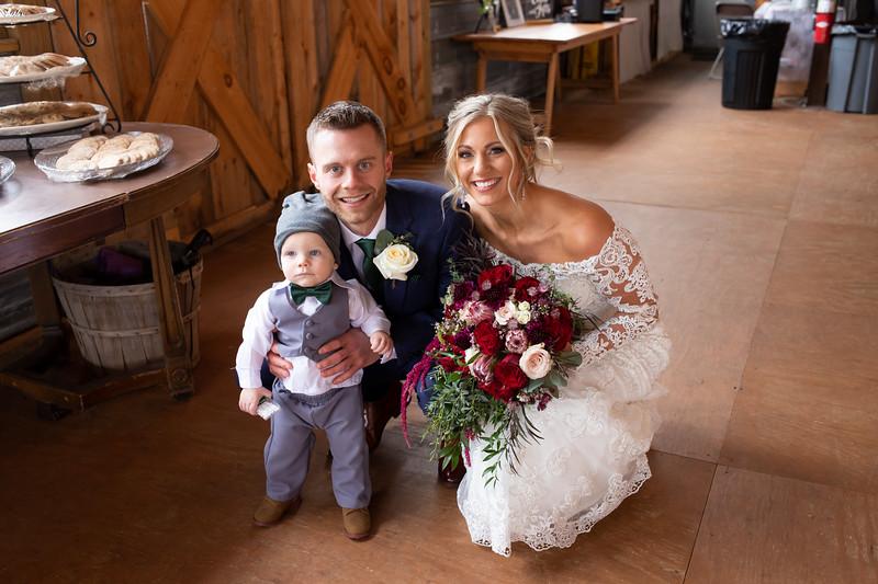 Blake Wedding-548.jpg
