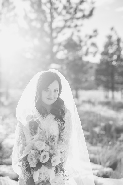 Bridals-346.jpg