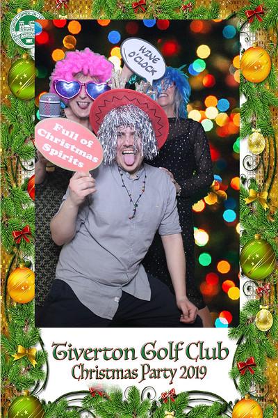 TGC Xmas Party 13 Dec-85.jpg