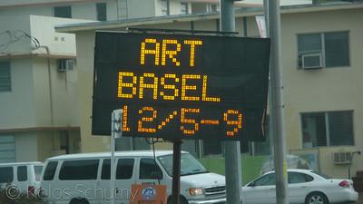 ArtBaselMiamiBeach   2007