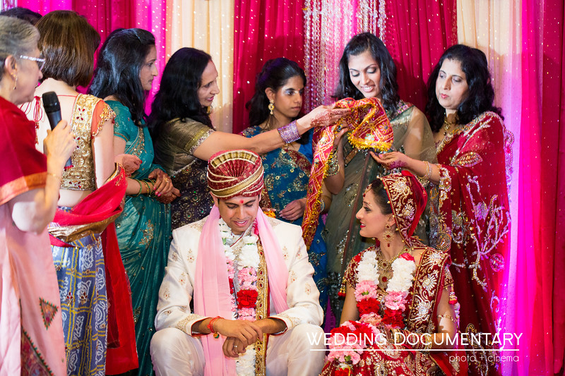 Deepika_Chirag_Wedding-1507.jpg