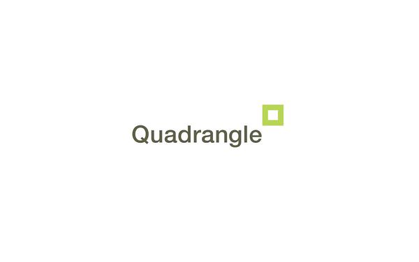 Quadrangle Holiday Party