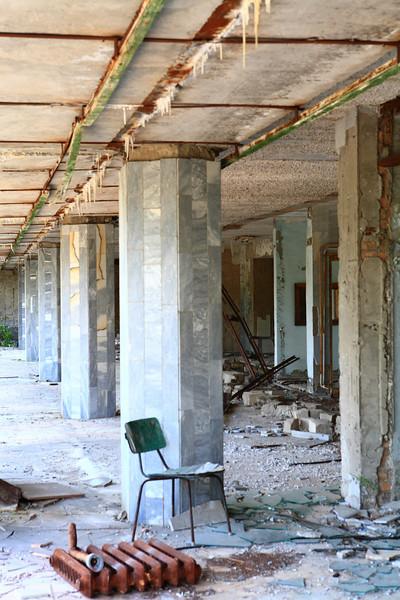 Chornobyl_2164.JPG
