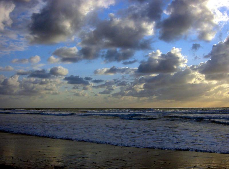 CAOceanView1.jpg