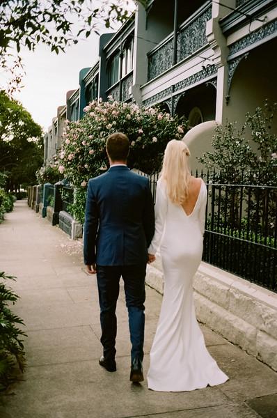 Natalia&Grant-Anniversary-Sydney-film-18.jpg