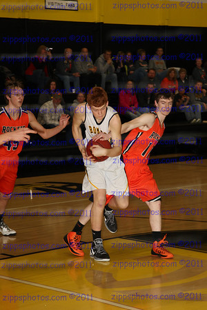 AC vs Paton Churdan 2-6-2014 bvbb