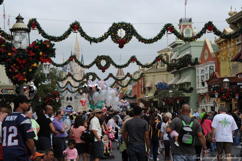 2011-12-26_MagicKingdom@DisneyworldOrlandoFL_026.jpg