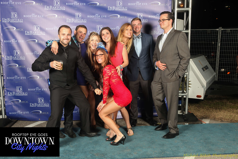 rooftop eve photo booth 2015-850