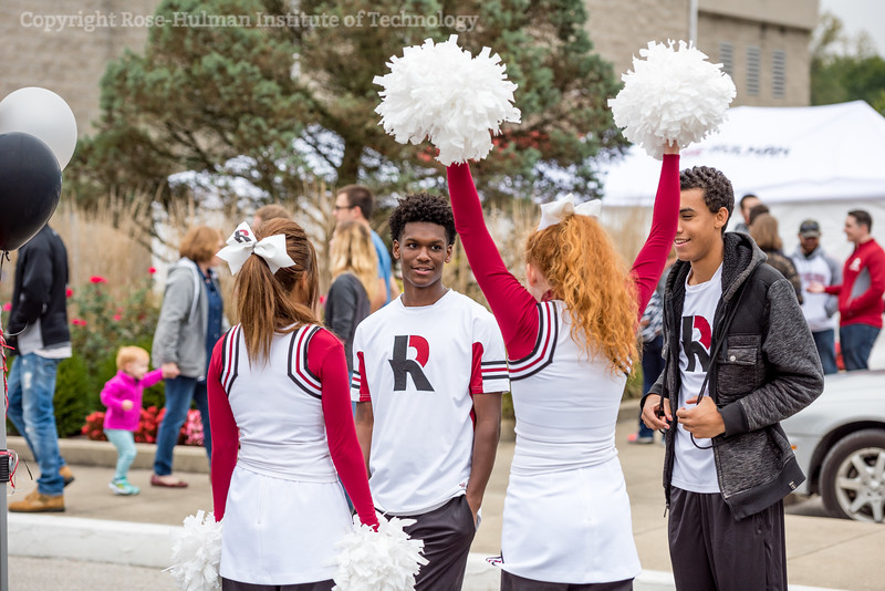 RHIT_Homecoming_2016_Tent_City_and_Football-12813.jpg