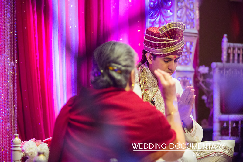 Deepika_Chirag_Wedding-1028.jpg