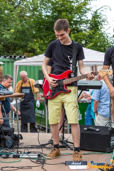 KITS_Sommerfest_2015 (110).jpg