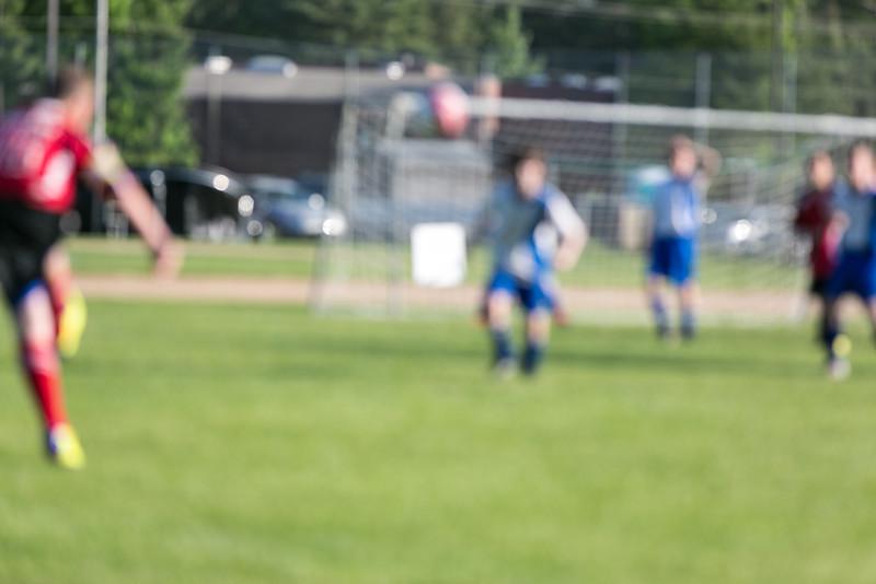 amherst_soccer_club_memorial_day_classic_2012-05-26-00359.jpg