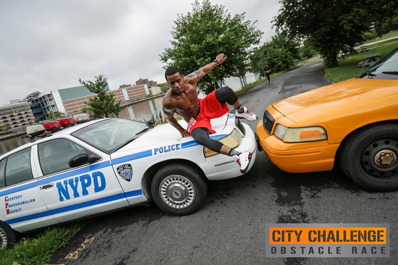 NYCCC2017-2028.jpg