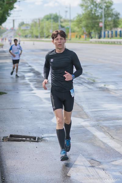 mitakis_marathon_plovdiv_2016-165.jpg