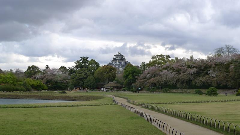 30-Japan2011_1425.JPG
