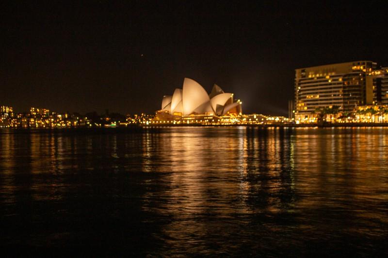 Australia_124.jpg