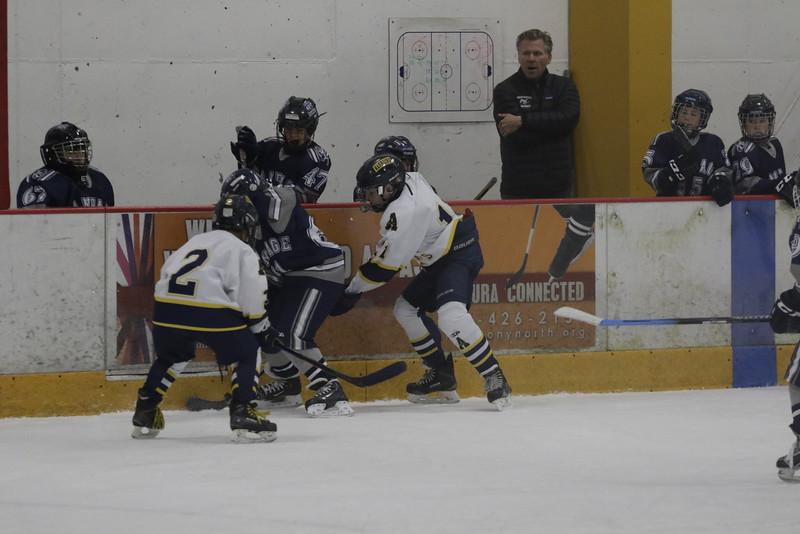 2015-Nov_25-OGradySon-Hockey_SilverSticks-JPM0181.jpg