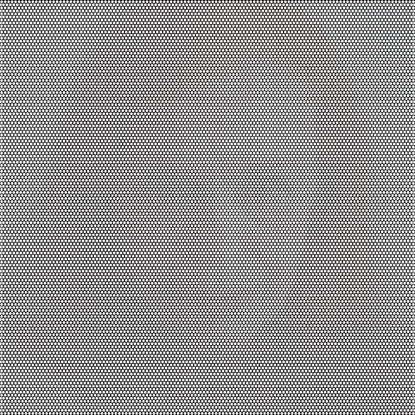 SUBLIMINAL-MW-IK-3.jpg