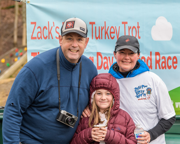 2019 Zack's Place Turkey Trot -_8507865.jpg