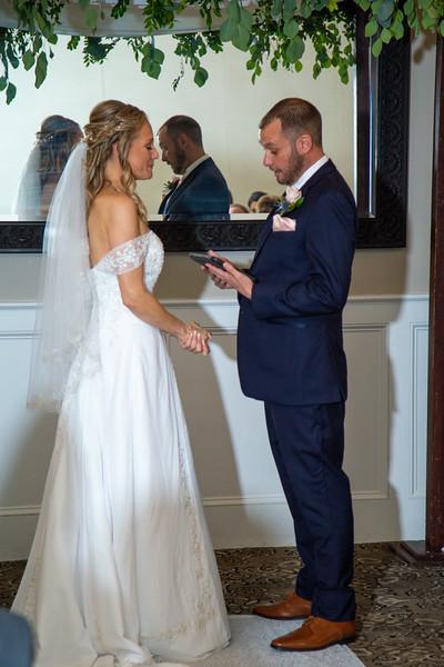 11-16-19_Brie_Jason_Wedding-324.jpg