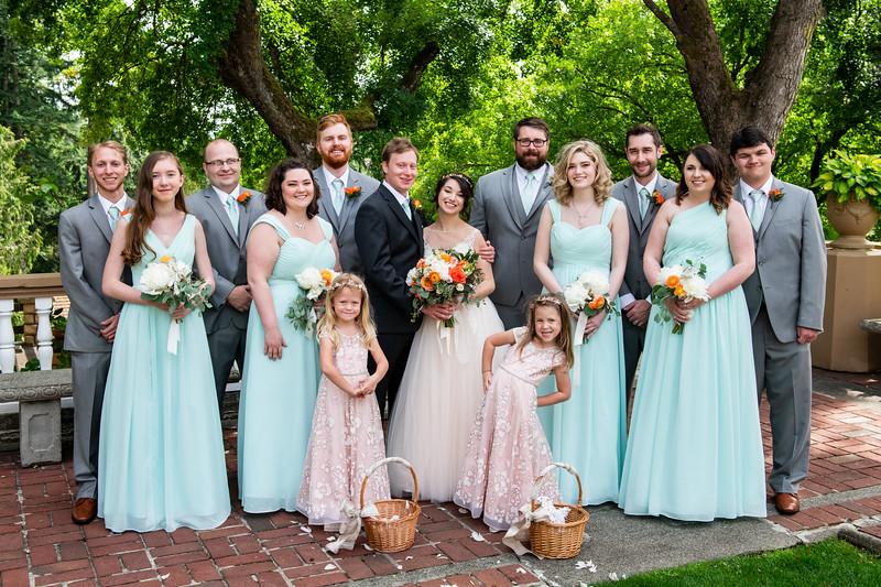 Slind Wedding-338.jpg