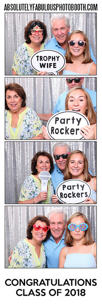 Absolutely_Fabulous_Photo_Booth - 203-912-5230 -Absolutely_Fabulous_Photo_Booth_203-912-5230 - 180629_223517.jpg