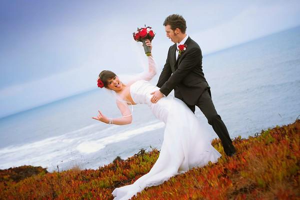 2021 wedding images